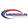 Standard_meridian_waste_solutions
