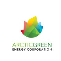 Standard_arctic_green_corporation