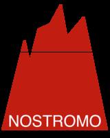 Standard_nostromo_logo