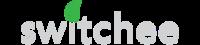 Standard_switchee