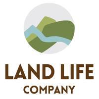 Standard_land_life_company