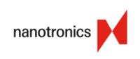 Standard_nanotronics