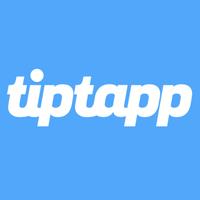 Standard_tipptapp