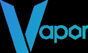 Standard_vapor_logo-4