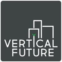 Standard_vertical_future