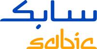 Standard_sabic_wordmark_rgb