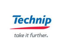 Standard_logo_technip