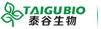 Standard_taigu_bio