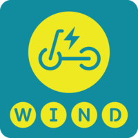 Standard_wind-mobility