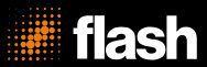 Standard_flash