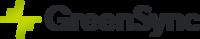Standard_greensync_logo_primarylockup_fullcolour_rgb_hq