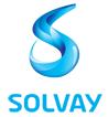 Standard_standard_solvay