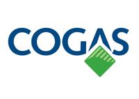 Standard_00_cogas_fc_logo