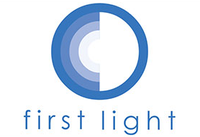 Standard_first_light