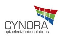 Standard_cynora