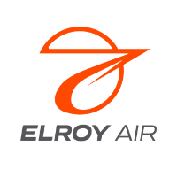 Standard_elroy_air