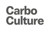 Standard_carboculture_logo_2