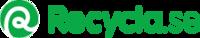 Standard_recycla-logo