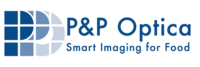 Standard_p-p-opitca