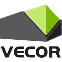 Standard_vecor
