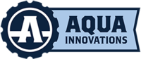 Standard_aqauinnovations