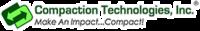 Standard_compaction-technologies