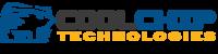 Standard_cct_web_logo