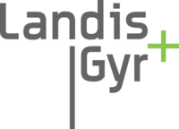 Standard_landis_gyr1