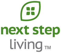 Standard_nextstepliving