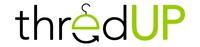 Standard_thredup-logo