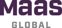 Standard_maas_global