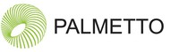 Standard_palmetto_logo_full_color_rgb_email