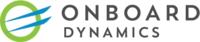 Standard_onboard_dynamics