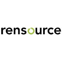 Standard_rensource