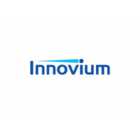 Standard_innovium