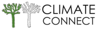 Standard_climate_connect_logo