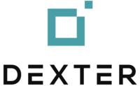 Standard_dexter