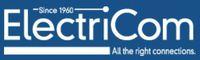 Standard_electricom