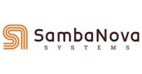 Standard_sambanova