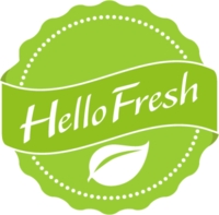 Standard_hello-fresh-logo-april-2014