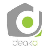 Standard_deako