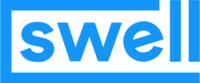 Standard_swell_energy_logo