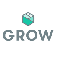 Standard_hello_grow