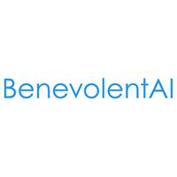 Standard_benevolent_ai
