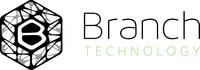 Standard_branchtech