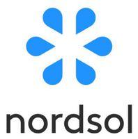 Standard_nordsol