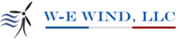 Standard_w-e_wind