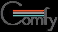 Standard_comfy