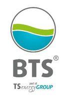 Standard_logo_bts_r_0