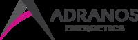 Standard_adranos